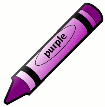 Free Crayon Clipart Public Domain Crayon Clip Art Images And