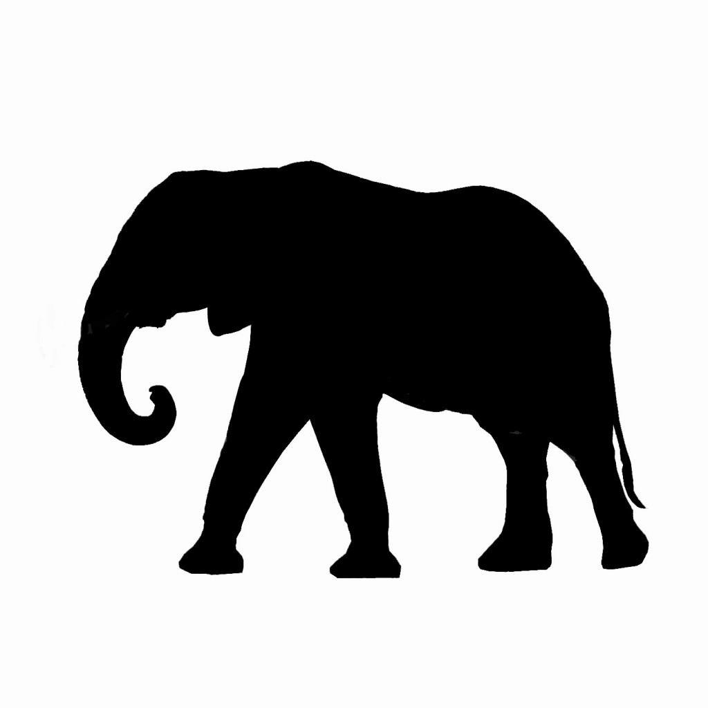 Free Elephant Pictures