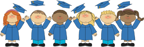 Free Graduation Clip Art And Stock Images Sweeties Swag