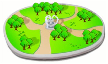Free Park Clipart Free Clipart Graphics Images And Photos