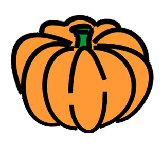 Free Pumpkin Clipart Images Free Clipart Images