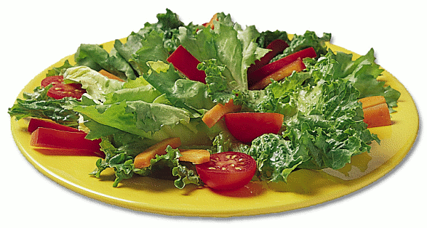 Free Salads Clipart Free Clipart Images Graphics Animateds