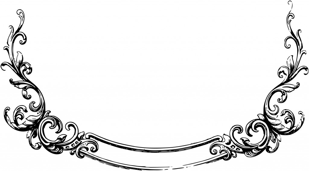 Free Scroll Vector Clipart Free Clip Art Images