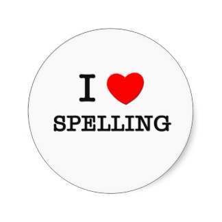 https://clipartion.com/wp-content/uploads/2015/10/free-spelling-test-clipart-free-clip-art-images.jpg