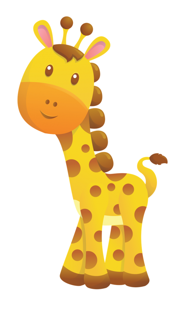 Free To Use Amp Public Domain Giraffe Clip Art
