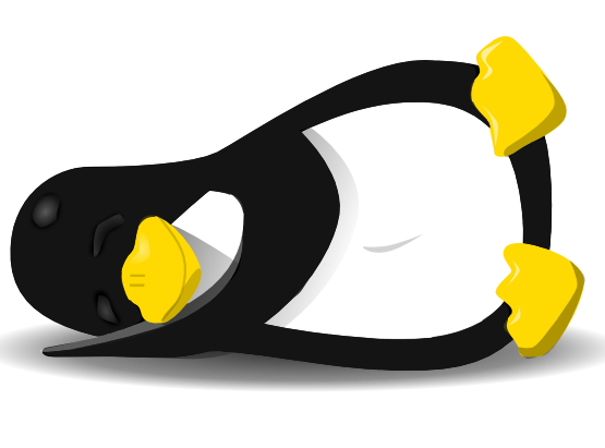 Free To Use Amp Public Domain Penguin Clip Art Page 2