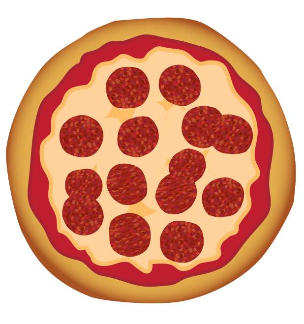Free To Use Amp Public Domain Pizza Clip Art Page 2