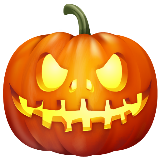 Free To Use Amp Public Domain Pumpkin Clip Art