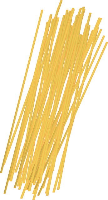 Free To Use Amp Public Domain Spaghetti Clip Art