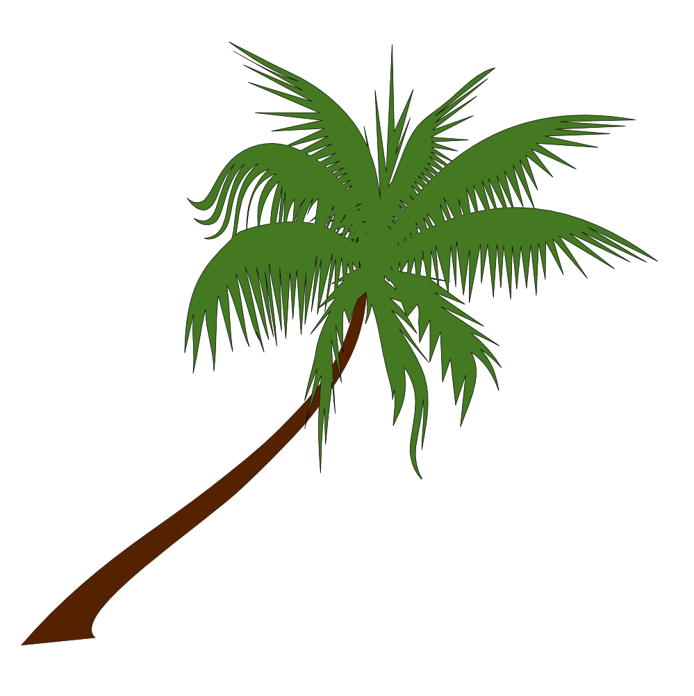 Free To Use Amp Public Domain Trees Clip Art Page 5