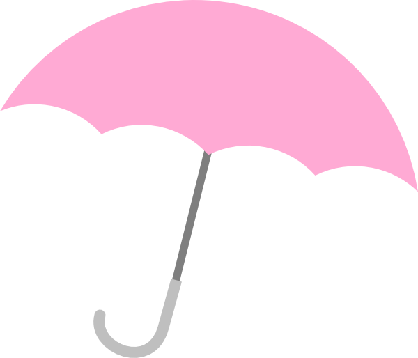 Free To Use Amp Public Domain Umbrella Clip Art