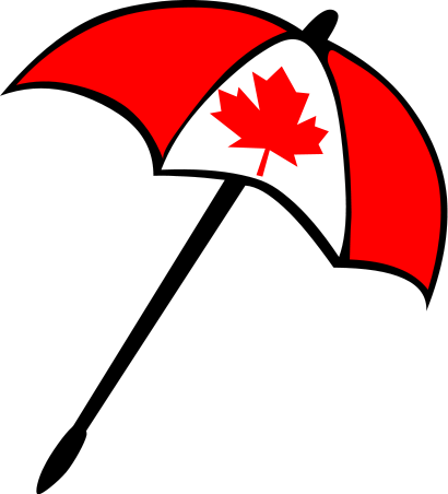 Free Umbrella Clipart Public Domain Umbrella Clip Art Images
