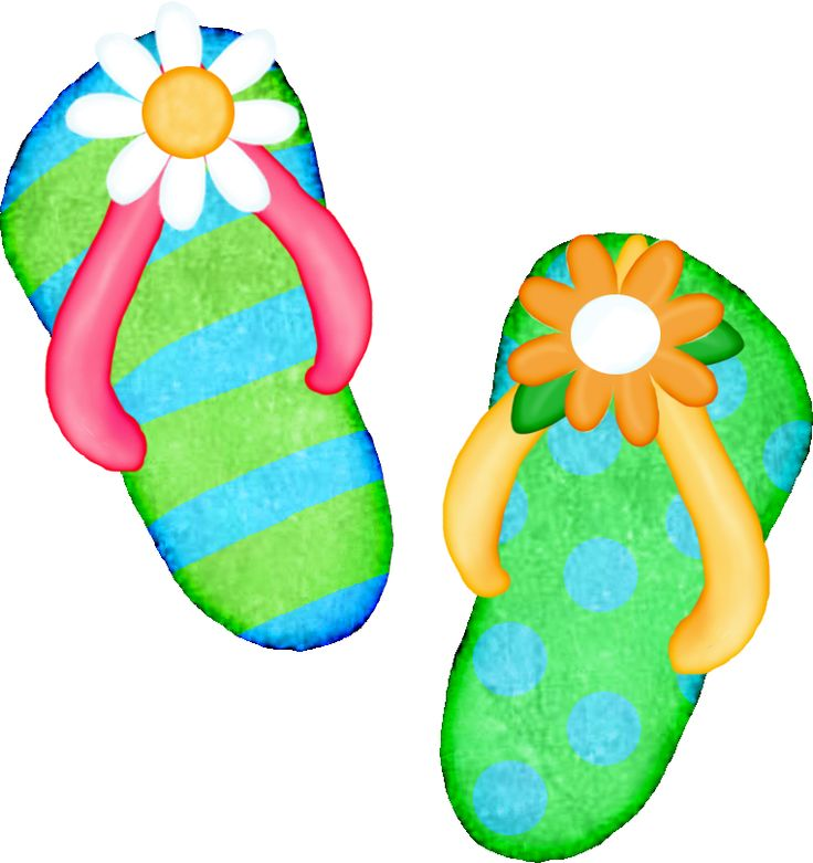 Freeclip Art Flip Flop Flip Flop Clip Art Free Cliparts That