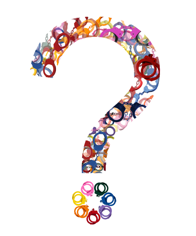 Funny Question Mark Clip Art Red Hipng Clipart Free Clip Art Images