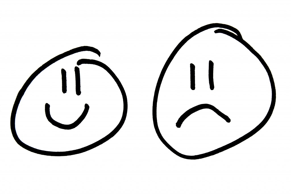 Girl Sad Face Clipart Free Clipart Images