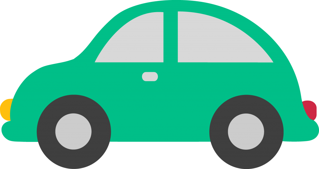 Green Toy Car Clipartliz Free Clip Art