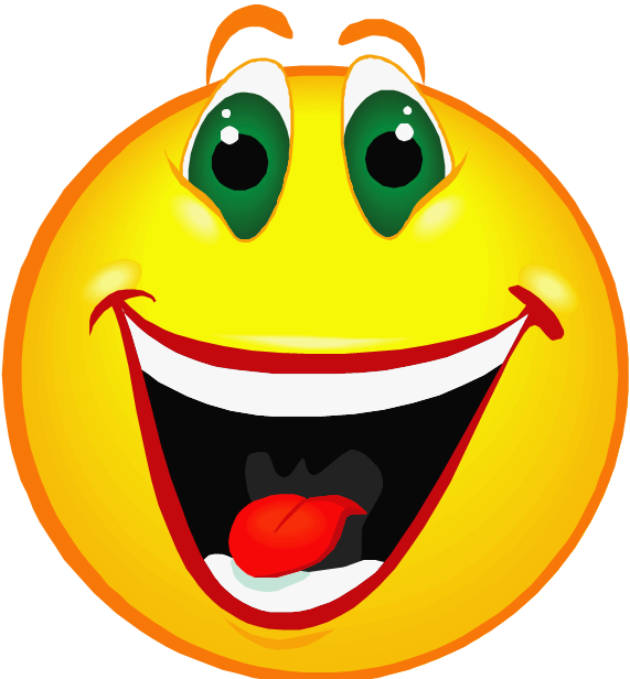 Happy Face Clipart Free Clipart Images