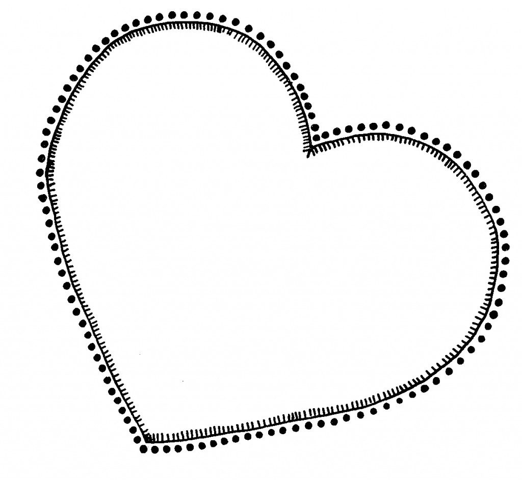 heart outline clipartion com heart clip art black and white heart clipart turquoise