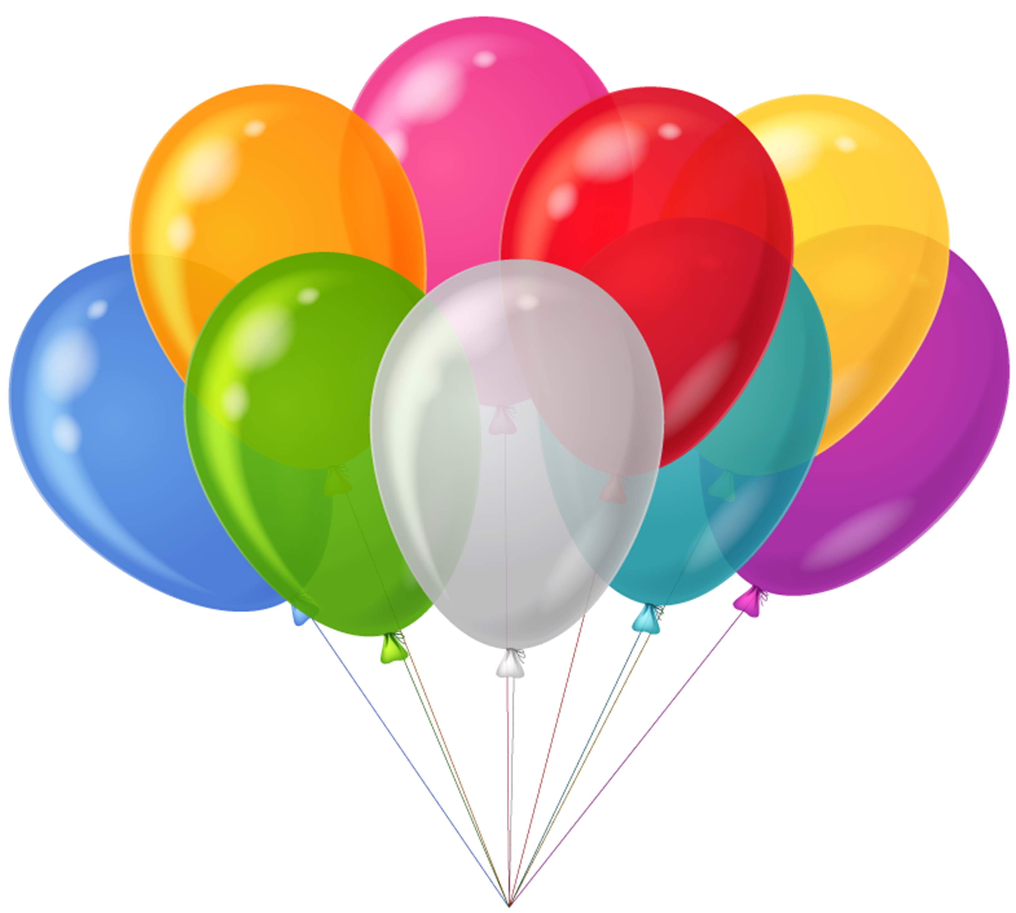 Hot Air Balloon Clip Art Png Free Clipart Images