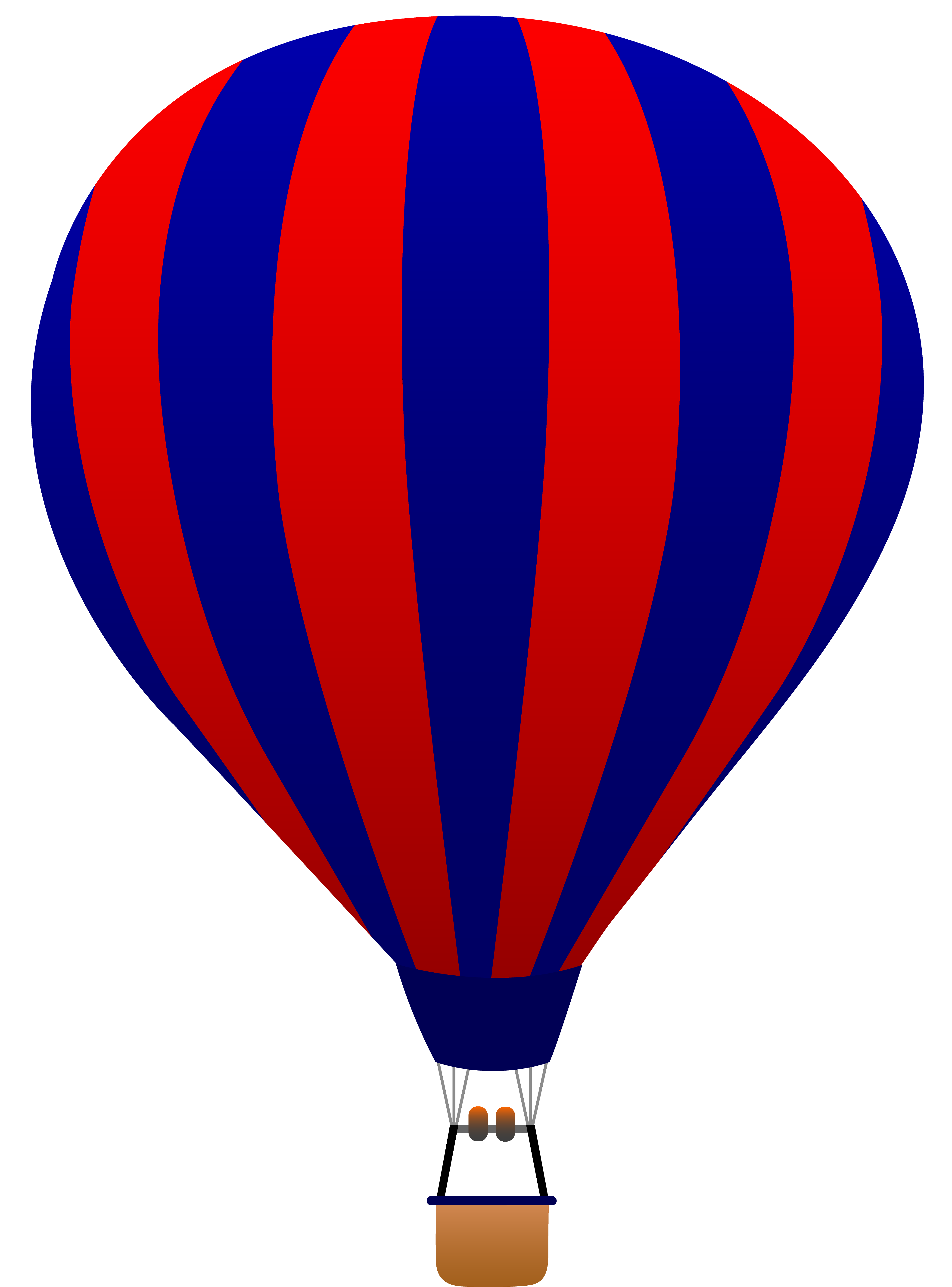 Best Hot Air Balloon Clip Art 1300 Clipartion Com