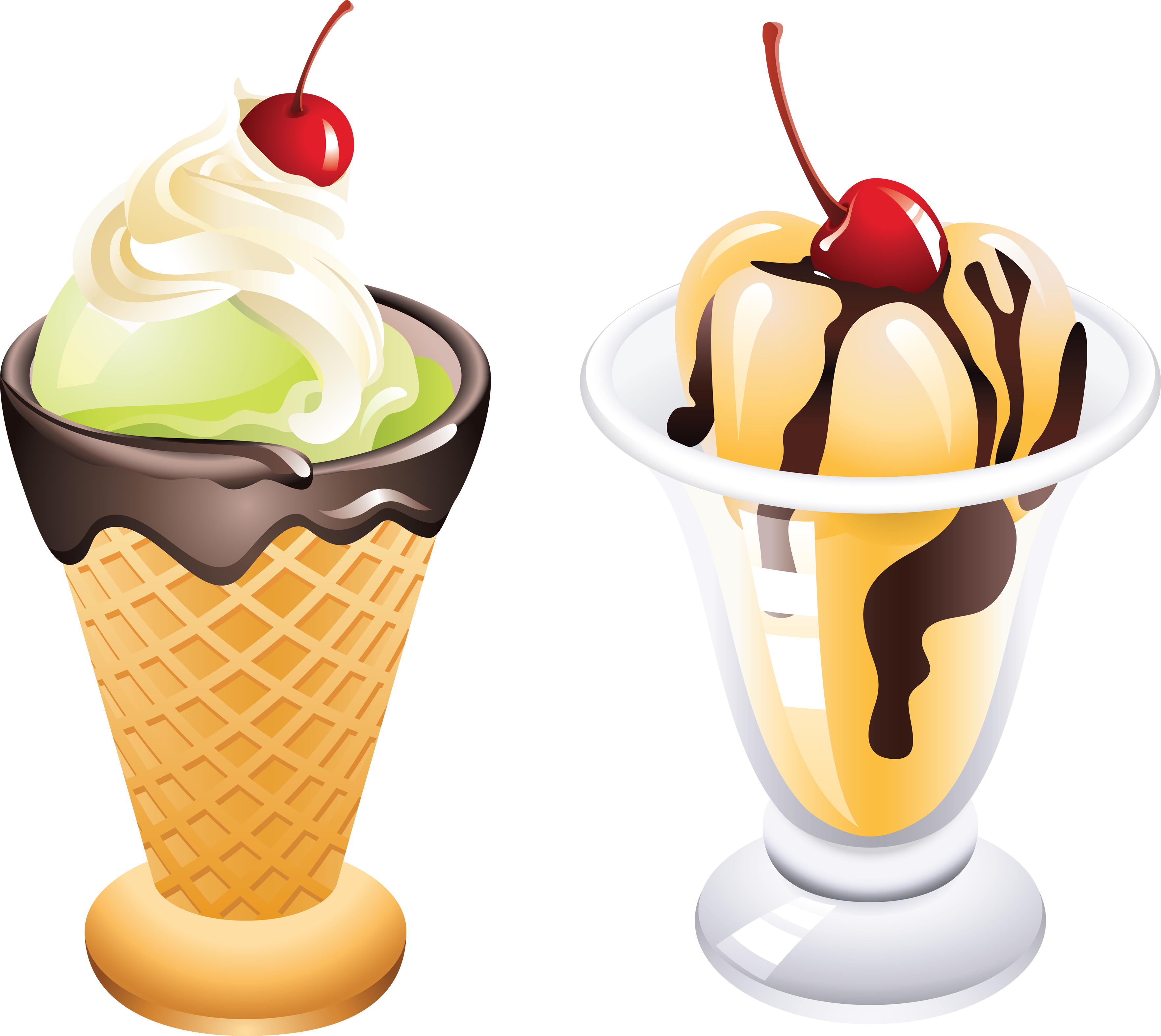 Ice Cream Png9 Png