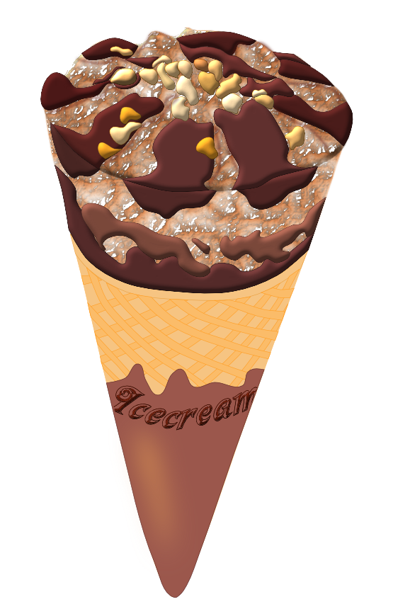 Ice Cream8 Png
