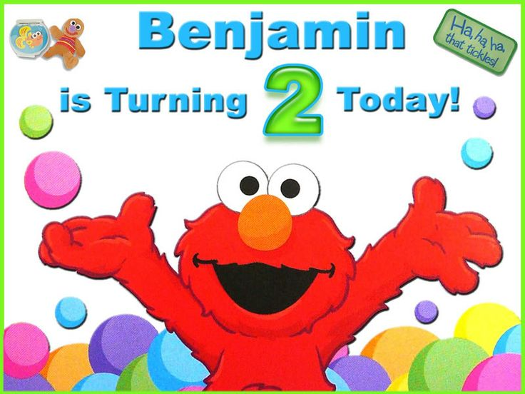 Image Gallery For Baby Elmo Clip Art