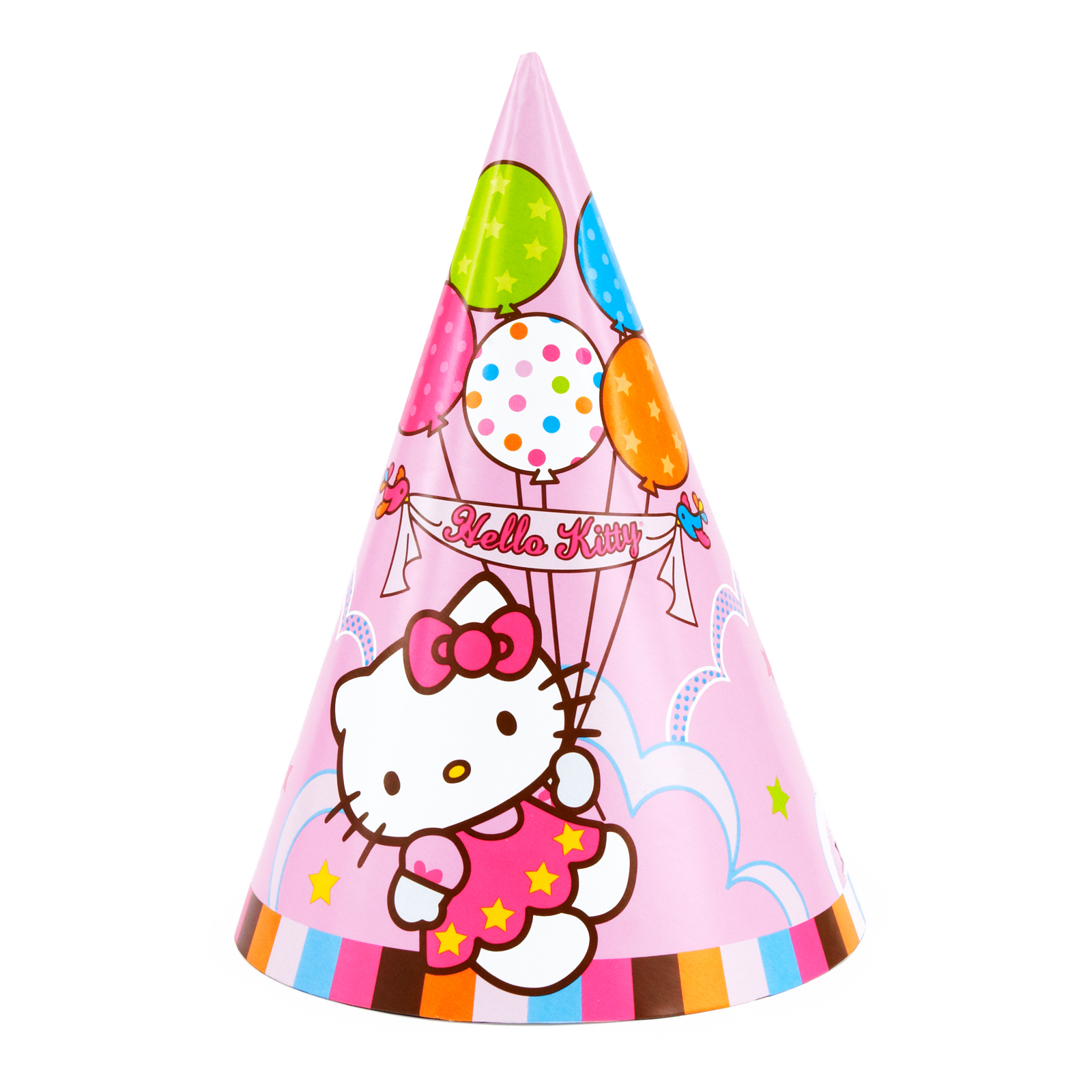 Best Birthday Hat Png #3555 - Clipartion.com