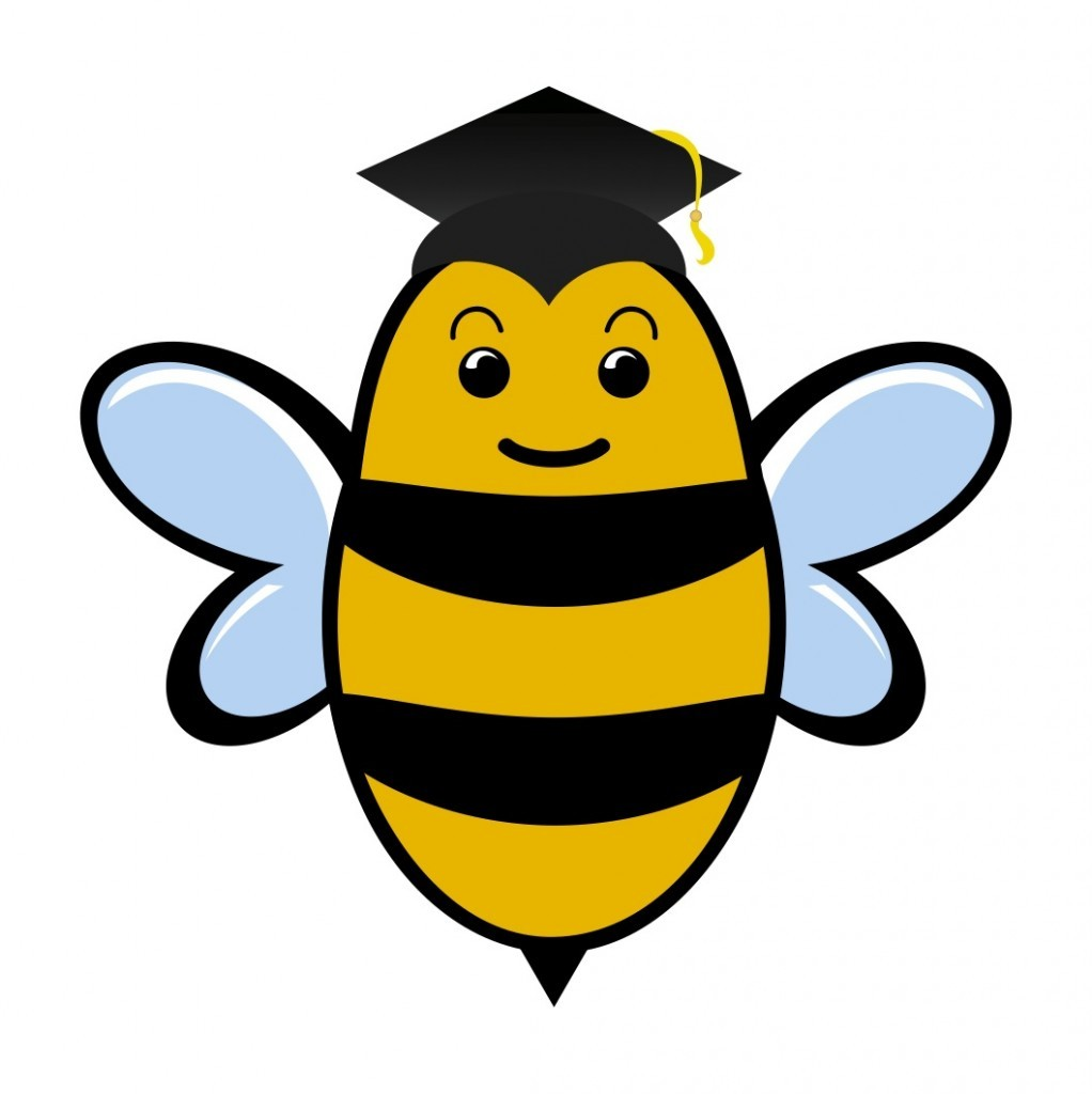 Images Spelling Bee Clipart Black And White Spelling Clipart