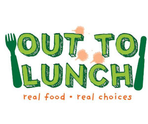 Join Organix Out To Lunch For Free Clipart Images