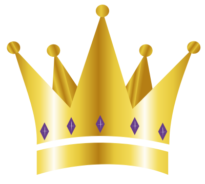 king crown - ClipArt Best - ClipArt Best
