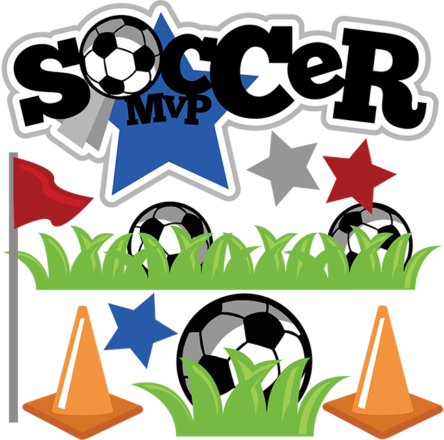 Large Soccermvp Png