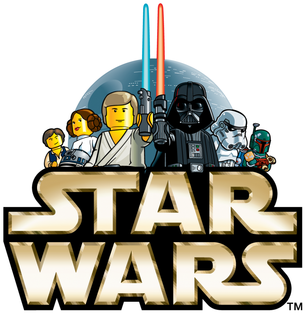 star wars clip art - clipartion