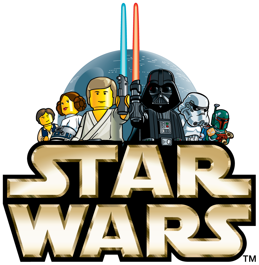 Handy image within star wars clip art free printable
