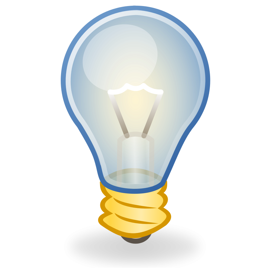best light bulb clip art 479 clipartion com best light bulb clip art 479
