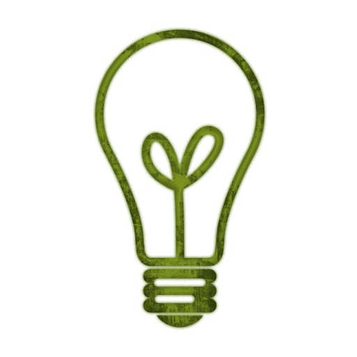 Lightbulb Icon Free Clipart Images