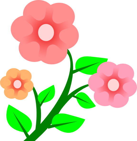 May Clip Art For Calendars Free Clipart Images