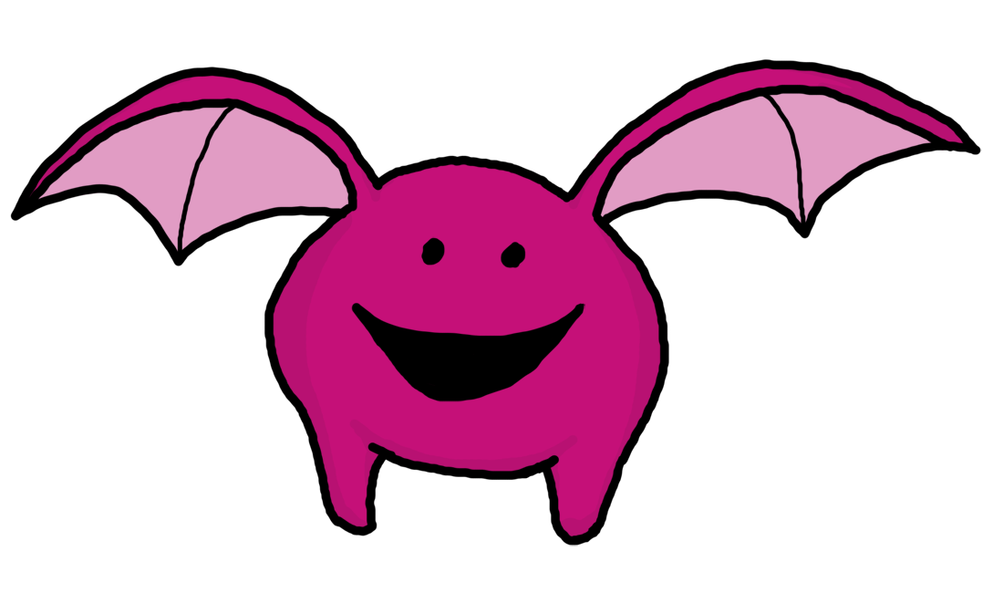 Mean Monster Clipart Free Clipart Images