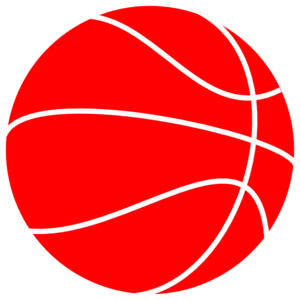 Nchs Basketball Clipart Free Clip Art Images