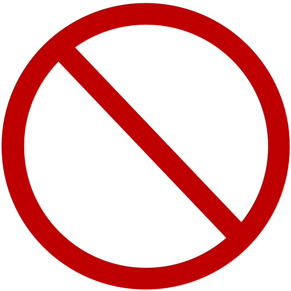 Onlinelabels Clip Art Stop Sign Angled