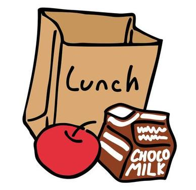 Out To Lunch Sign Lunchjpg Clipart Free Clip Art Images