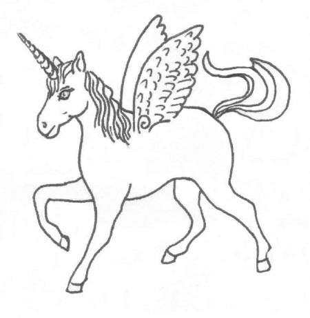 Outline Coloring Pages For Kids Coloring Pages For Kids Boys