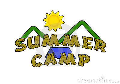 Page 2 For Query Free Summer Camp Clipart Images
