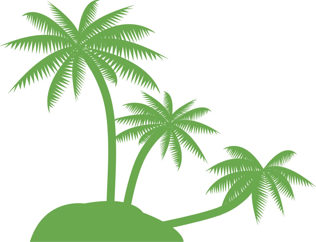 Palm Tree Clipart Royalty Free Free Clipart Images