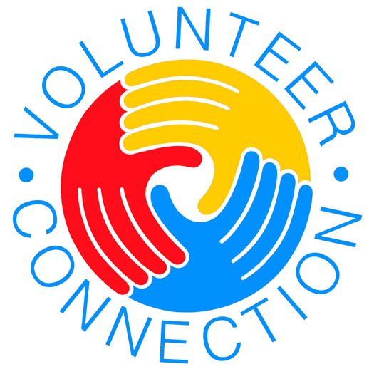 Parent Volunteer Clipart