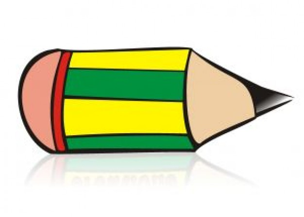 Pencil Clipart Vectors Photos And Psd Files Free Download