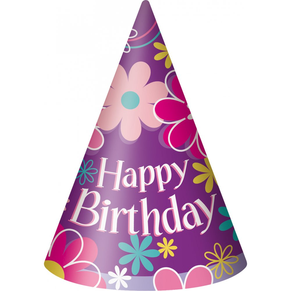 png for personal choose your favorite of birthday hat png and then ...