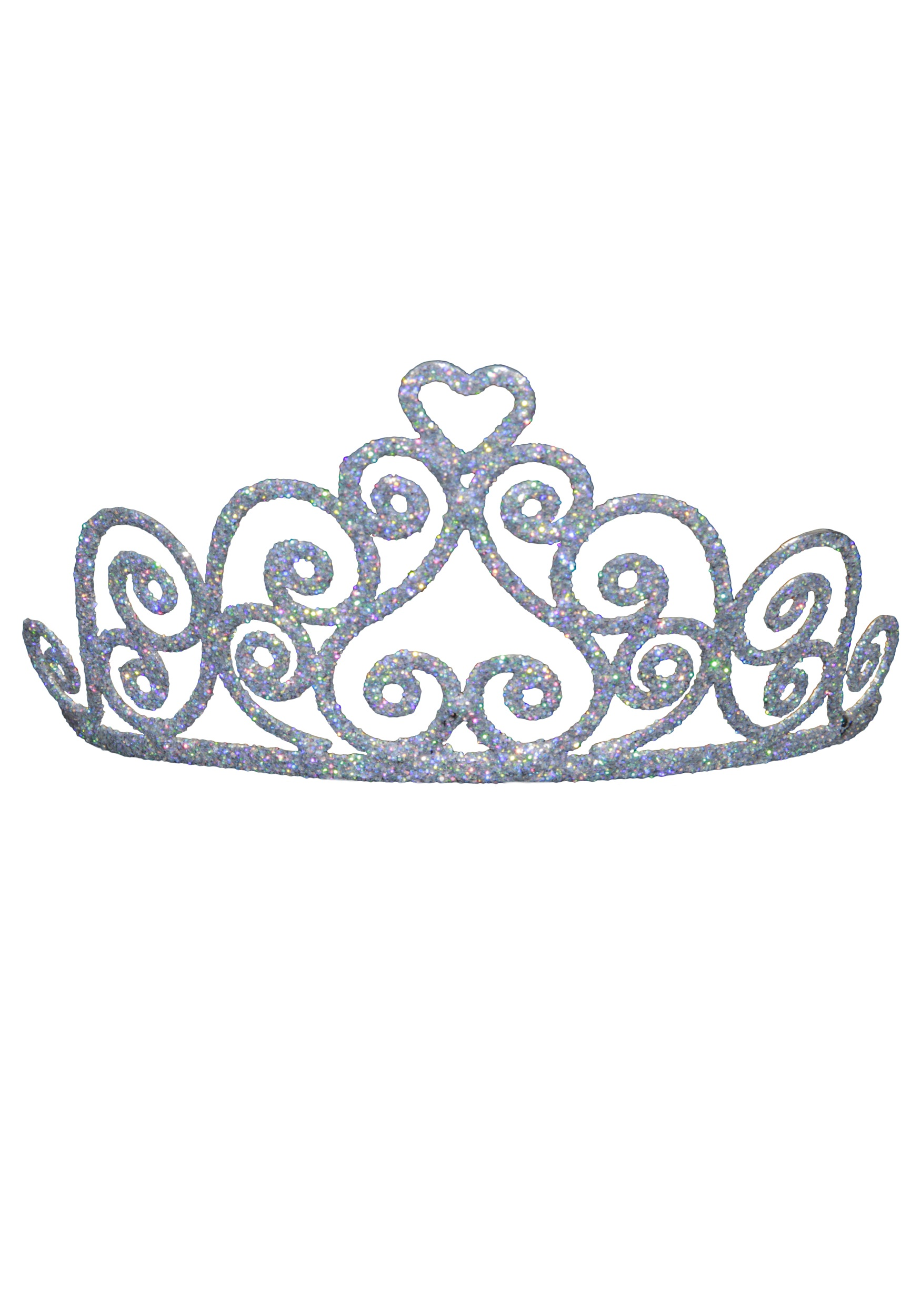 Best Tiara Clipart #2990 - Clipartion.com