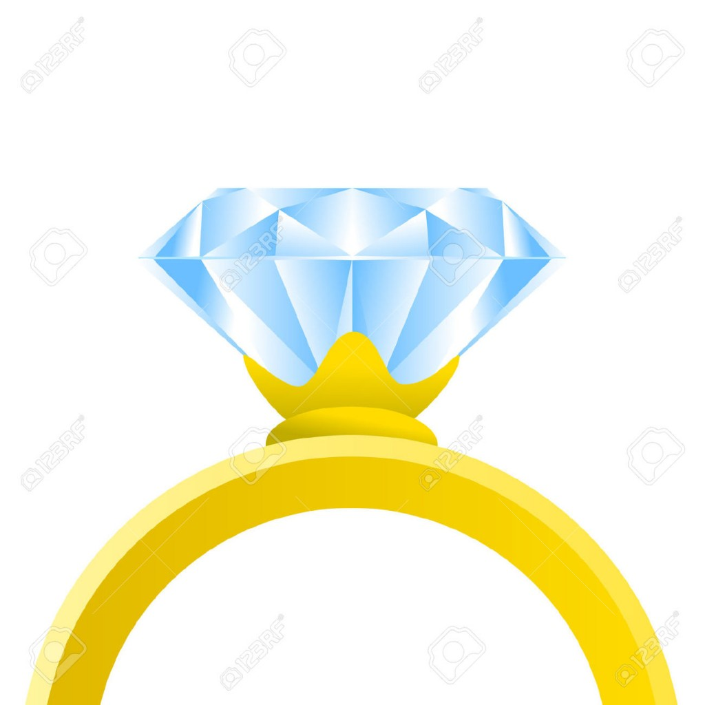 engagement ring clipart clipartion com silver wedding rings clipart free silver wedding rings clipart free