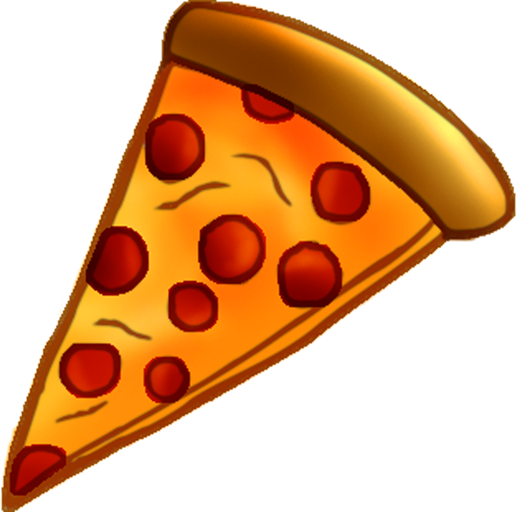 Pizza Clipart Download Tags Kawaii Clipart